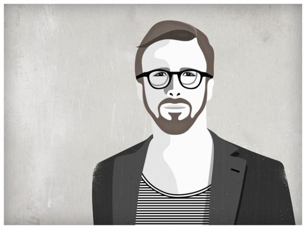 hipstery-alejandro-cuesta-ilustracion-illustration-celebrities-famous-modaddiction-4