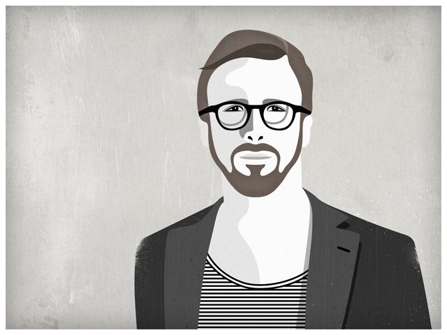 hipstery-alejandro-cuesta-ilustracion-illustration-celebrities-famous-modaddiction-4