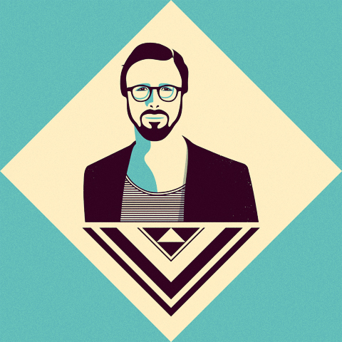 hipstery-alejandro-cuesta-ilustracion-illustration-celebrities-famous-modaddiction-5