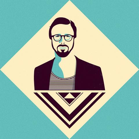 hipstery-alejandro-cuesta-ilustracion-illustration-celebrities-famous-modaddiction-5