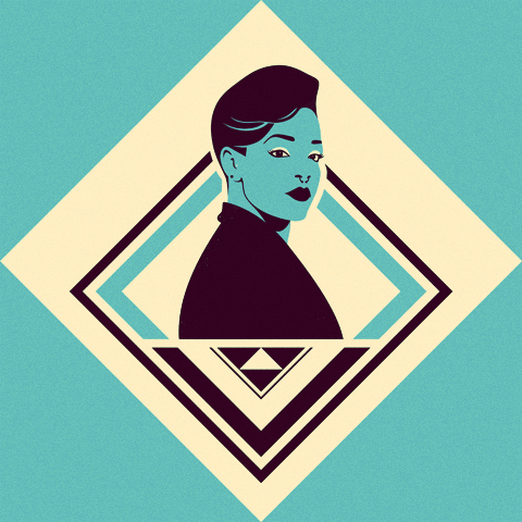 hipstery-alejandro-cuesta-ilustracion-illustration-celebrities-famous-modaddiction-7