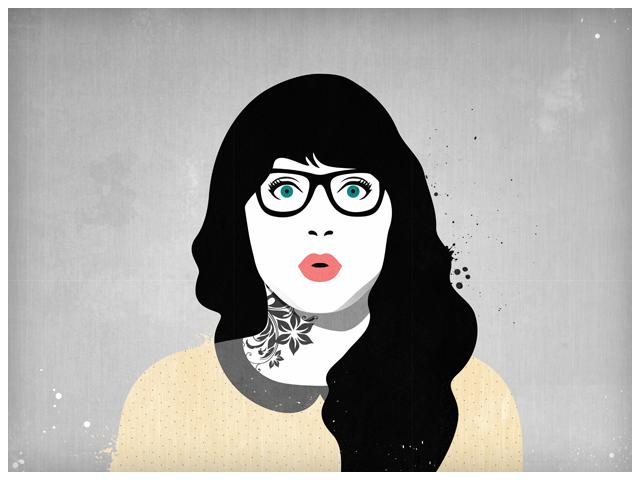 hipstery-alejandro-cuesta-ilustracion-illustration-celebrities-famous-modaddiction-8