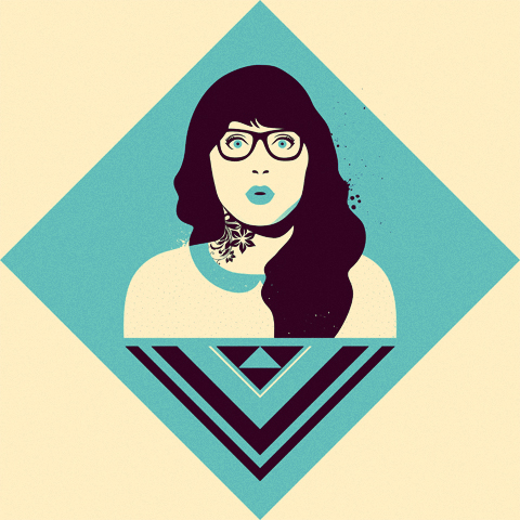 hipstery-alejandro-cuesta-ilustracion-illustration-celebrities-famous-modaddiction-9