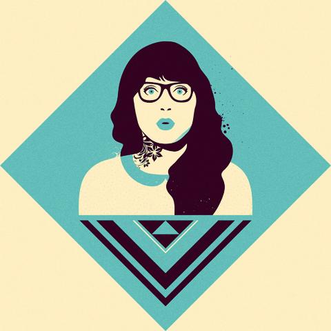 hipstery-alejandro-cuesta-ilustracion-illustration-celebrities-famous-modaddiction-9