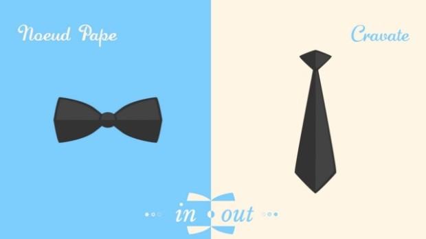 in-out-fashion-moda-hipster-estilo-look-style-tendencia-modaddiction-2factory-design-diseno-hipster-life-style-estilo-vida-4
