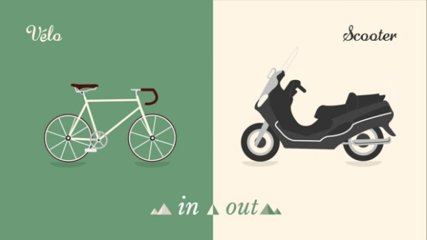 in-out-fashion-moda-hipster-estilo-look-style-tendencia-modaddiction-2factory-design-diseno-hipster-life-style-estilo-vida-5