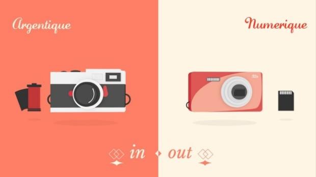in-out-fashion-moda-hipster-estilo-look-style-tendencia-modaddiction-2factory-design-diseno-hipster-life-style-estilo-vida-6