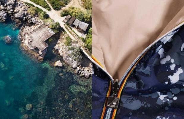 joseph-ford-aerial-fashion-moda-aerea-modaddiction-turismo-viaje-tourism-travel-culture-cultura-arte-art-fotografia-photography-2