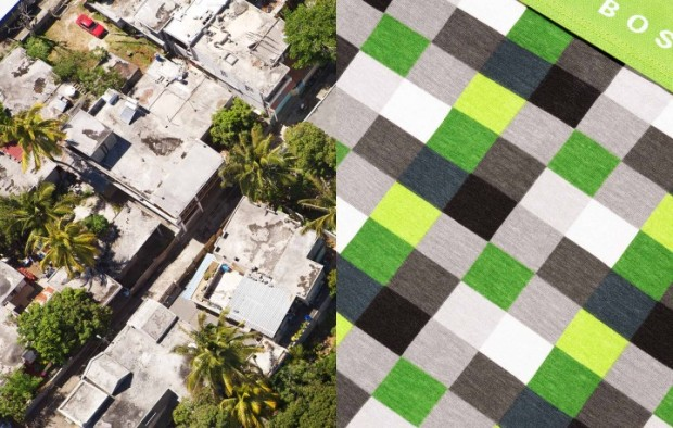 joseph-ford-aerial-fashion-moda-aerea-modaddiction-turismo-viaje-tourism-travel-culture-cultura-arte-art-fotografia-photography-4