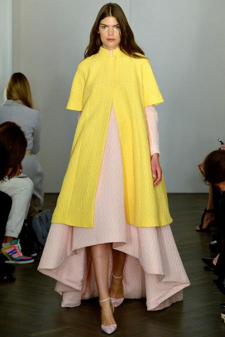 london-fashion-week-spring-summer-2014-semana-moda-londres-primavera-verano-2014-modaddiction-pasarela-desfile-runway-catwalk-emilia-wickstead