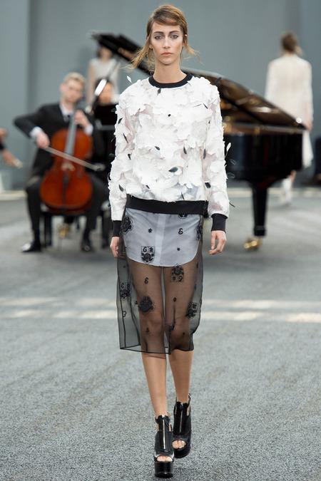 london-fashion-week-spring-summer-2014-semana-moda-londres-primavera-verano-2014-modaddiction-pasarela-desfile-runway-catwalk-erdem
