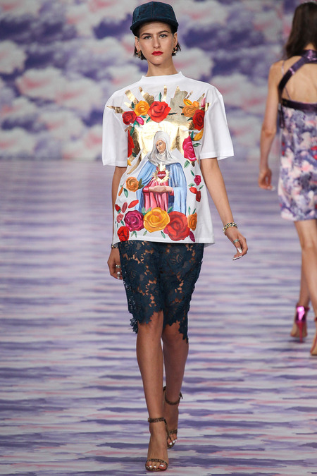 london-fashion-week-spring-summer-2014-semana-moda-londres-primavera-verano-2014-modaddiction-pasarela-desfile-runway-catwalk-house-of-holland