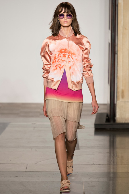 london-fashion-week-spring-summer-2014-semana-moda-londres-primavera-verano-2014-modaddiction-pasarela-desfile-runway-catwalk-jonathan-saunders