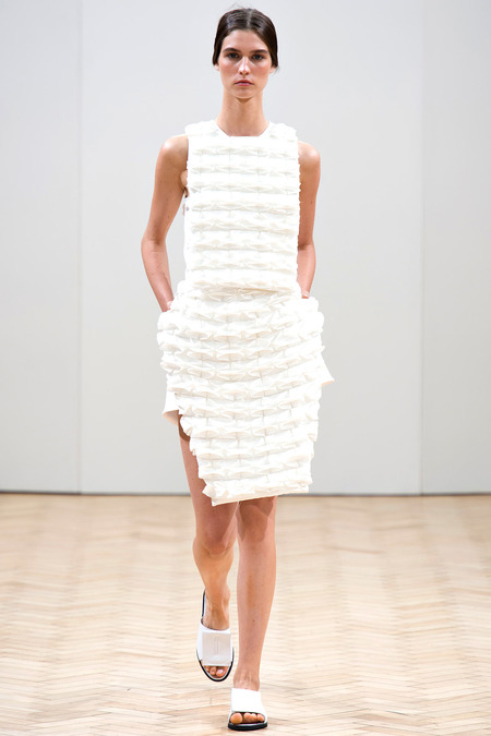 london-fashion-week-spring-summer-2014-semana-moda-londres-primavera-verano-2014-modaddiction-pasarela-desfile-runway-catwalk-jw-anderson