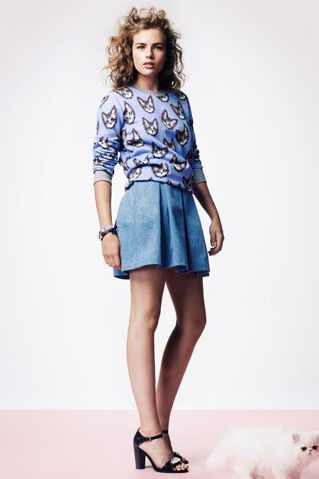 london-fashion-week-spring-summer-2014-semana-moda-londres-primavera-verano-2014-modaddiction-pasarela-desfile-runway-catwalk-markus-lupfer