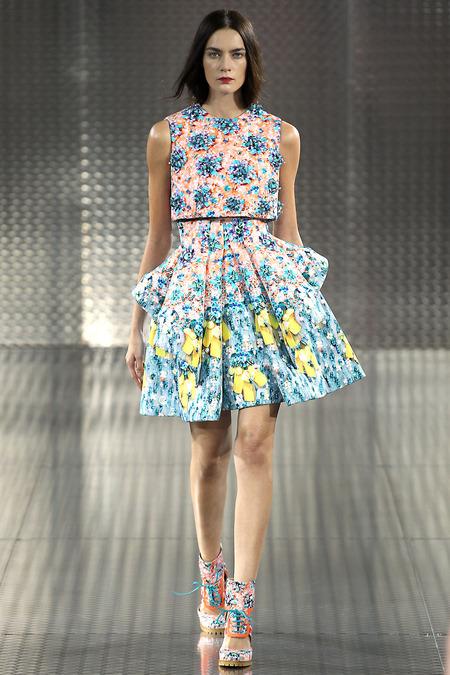 london-fashion-week-spring-summer-2014-semana-moda-londres-primavera-verano-2014-modaddiction-pasarela-desfile-runway-catwalk-mary-katrantzou