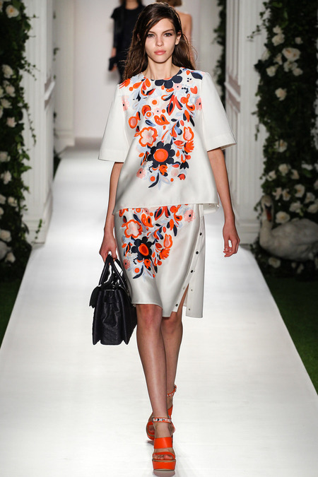 london-fashion-week-spring-summer-2014-semana-moda-londres-primavera-verano-2014-modaddiction-pasarela-desfile-runway-catwalk-mulberry
