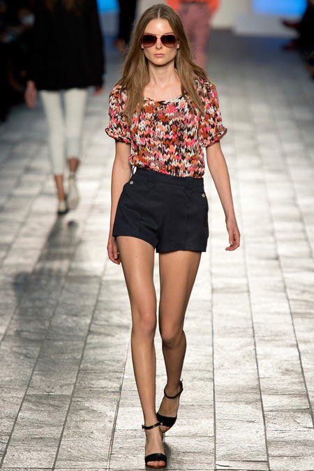 london-fashion-week-spring-summer-2014-semana-moda-londres-primavera-verano-2014-modaddiction-pasarela-desfile-runway-catwalk-paul-smith