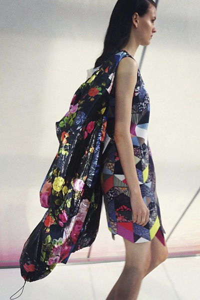 london-fashion-week-spring-summer-2014-semana-moda-londres-primavera-verano-2014-modaddiction-pasarela-desfile-runway-catwalk-preen