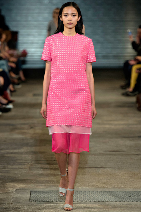london-fashion-week-spring-summer-2014-semana-moda-londres-primavera-verano-2014-modaddiction-pasarela-desfile-runway-catwalk-richard-nicoll