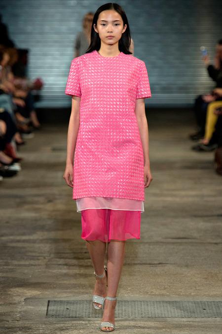 london-fashion-week-spring-summer-2014-semana-moda-londres-primavera-verano-2014-modaddiction-pasarela-desfile-runway-catwalk-richard-nicoll