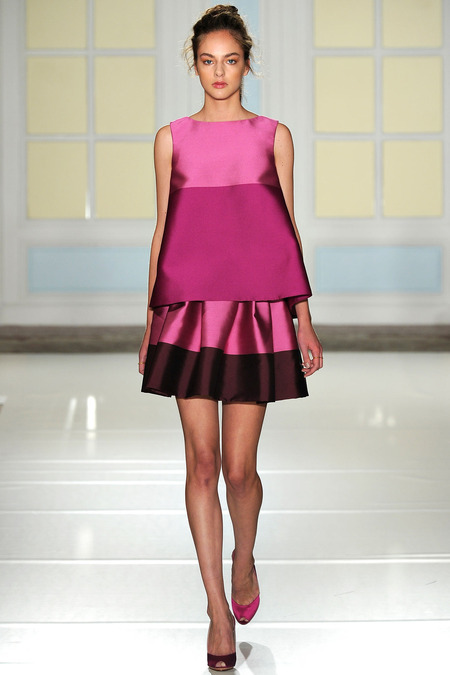 london-fashion-week-spring-summer-2014-semana-moda-londres-primavera-verano-2014-modaddiction-pasarela-desfile-runway-catwalk-temperley-london