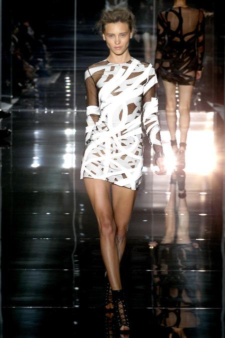london-fashion-week-spring-summer-2014-semana-moda-londres-primavera-verano-2014-modaddiction-pasarela-desfile-runway-catwalk-tom-ford
