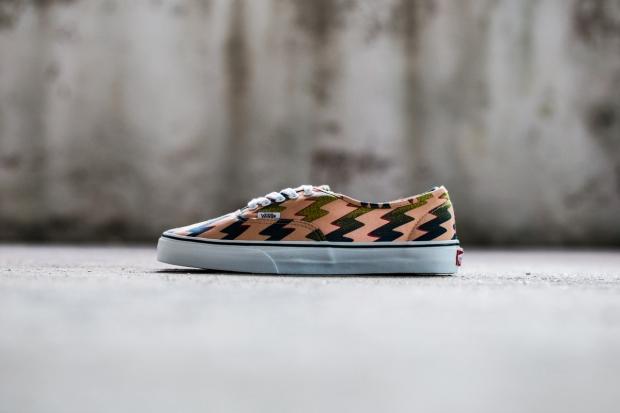 lookbook-kenzo-x-vans-calzado-footwear-zapatillas-sneakers-modaddictos-fall-winter-2013-otono-invierno-2013-kenzo-vans-hipster-urban-style-Authentic-1
