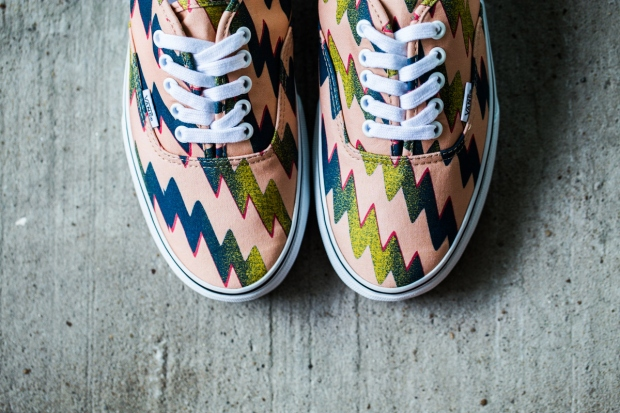 lookbook-kenzo-x-vans-calzado-footwear-zapatillas-sneakers-modaddictos-fall-winter-2013-otono-invierno-2013-kenzo-vans-hipster-urban-style-Authentic-2