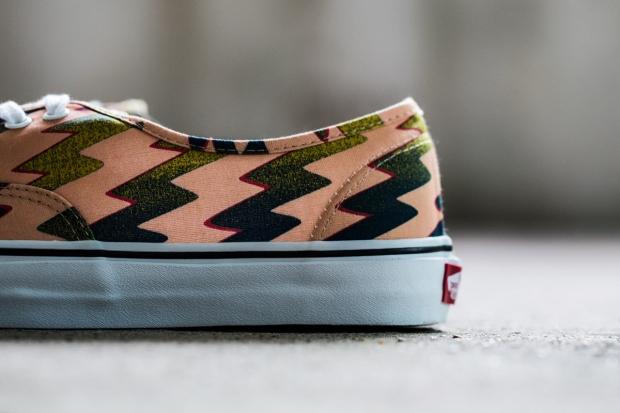 lookbook-kenzo-x-vans-calzado-footwear-zapatillas-sneakers-modaddictos-fall-winter-2013-otono-invierno-2013-kenzo-vans-hipster-urban-style-Authentic-3