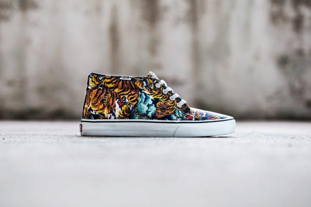 lookbook-kenzo-x-vans-calzado-footwear-zapatillas-sneakers-modaddictos-fall-winter-2013-otono-invierno-2013-kenzo-vans-hipster-urban-style-chukka-1