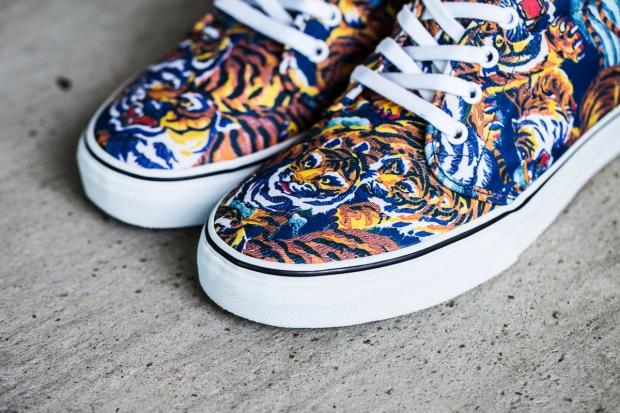 lookbook-kenzo-x-vans-calzado-footwear-zapatillas-sneakers-modaddictos-fall-winter-2013-otono-invierno-2013-kenzo-vans-hipster-urban-style-chukka-2