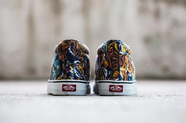 lookbook-kenzo-x-vans-calzado-footwear-zapatillas-sneakers-modaddictos-fall-winter-2013-otono-invierno-2013-kenzo-vans-hipster-urban-style-chukka-3