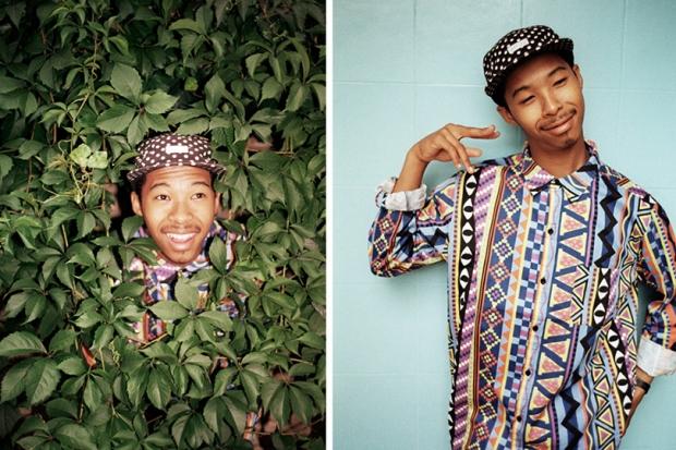 lookbook-lazy-oaf-otono-invierno-2013-fall-winter-2013-the-bots-modaddiction-menswear-moda-hombre-fashion-man-estilo-style-11