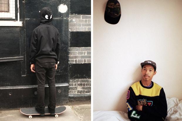 lookbook-lazy-oaf-otono-invierno-2013-fall-winter-2013-the-bots-modaddiction-menswear-moda-hombre-fashion-man-estilo-style-13