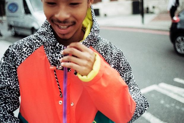 lookbook-lazy-oaf-otono-invierno-2013-fall-winter-2013-the-bots-modaddiction-menswear-moda-hombre-fashion-man-estilo-style-3