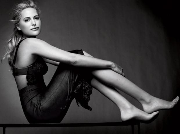 l'oréal-paris-collection-privée-belleza-beauty-musas-muses-modaddiction-moda-fashion-glamour-chic-campana-video-campaign-aimee-mullins
