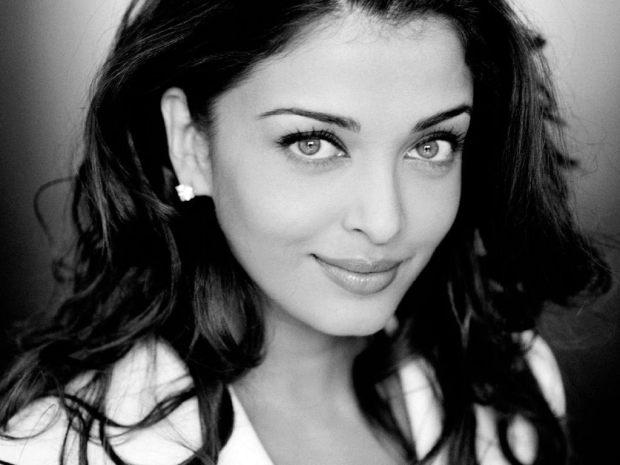 l'oréal-paris-collection-privée-belleza-beauty-musas-muses-modaddiction-moda-fashion-glamour-chic-campana-video-campaign-aishwarya-rai