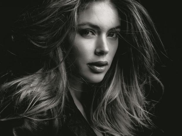l'oréal-paris-collection-privée-belleza-beauty-musas-muses-modaddiction-moda-fashion-glamour-chic-campana-video-campaign-doutzen-kroes