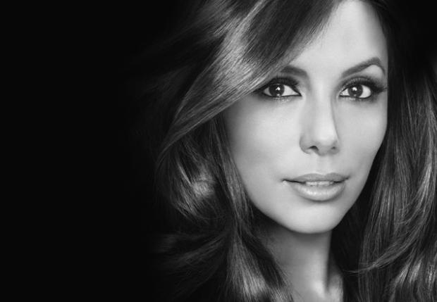 l'oréal-paris-collection-privée-belleza-beauty-musas-muses-modaddiction-moda-fashion-glamour-chic-campana-video-campaign-eva-longoria