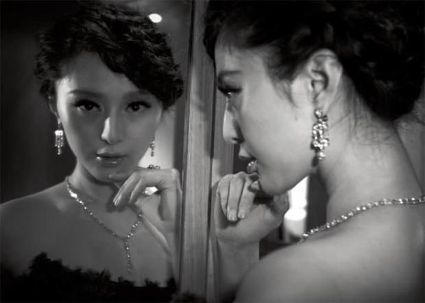 l'oréal-paris-collection-privée-belleza-beauty-musas-muses-modaddiction-moda-fashion-glamour-chic-campana-video-campaign-fan-bingbing