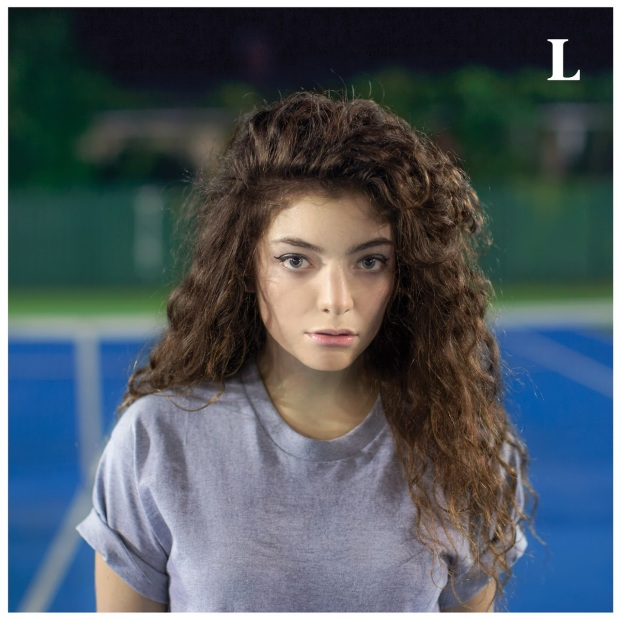 lorde-pure-heroine-music-musica-trendy-modaddiction-royals-tennis-court-trends-tendencias-cantante-singer-3