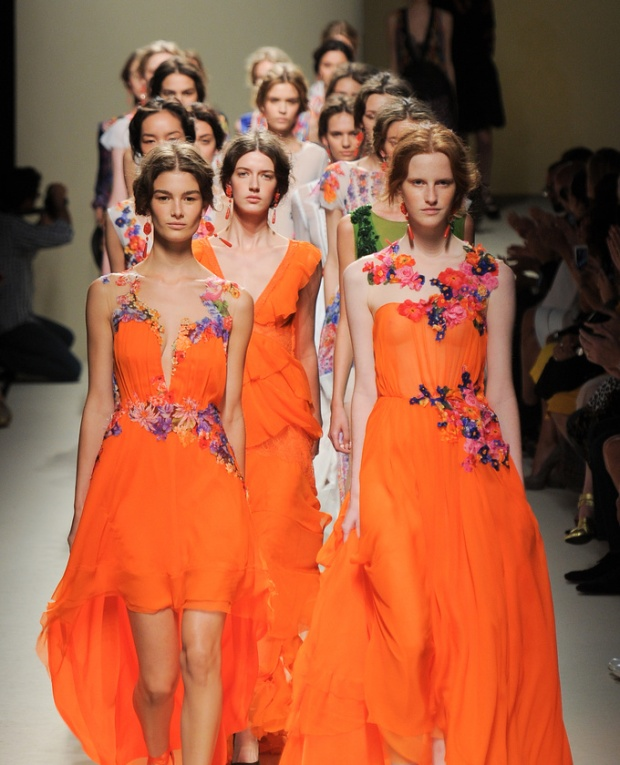 milan-fashion-week-semana-moda-milan-desfile-runway-modaddiction-spring-summer-2014-primavera-verano-2014-coleccion-collection-Alberta-Ferretti-1