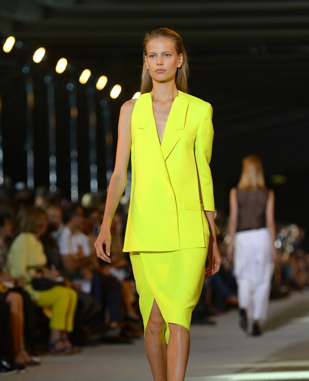 milan-fashion-week-semana-moda-milan-desfile-runway-modaddiction-spring-summer-2014-primavera-verano-2014-coleccion-collection-costume-national-1