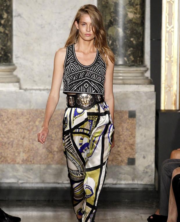 milan-fashion-week-semana-moda-milan-desfile-runway-modaddiction-spring-summer-2014-primavera-verano-2014-coleccion-collection-emilio-pucci-1