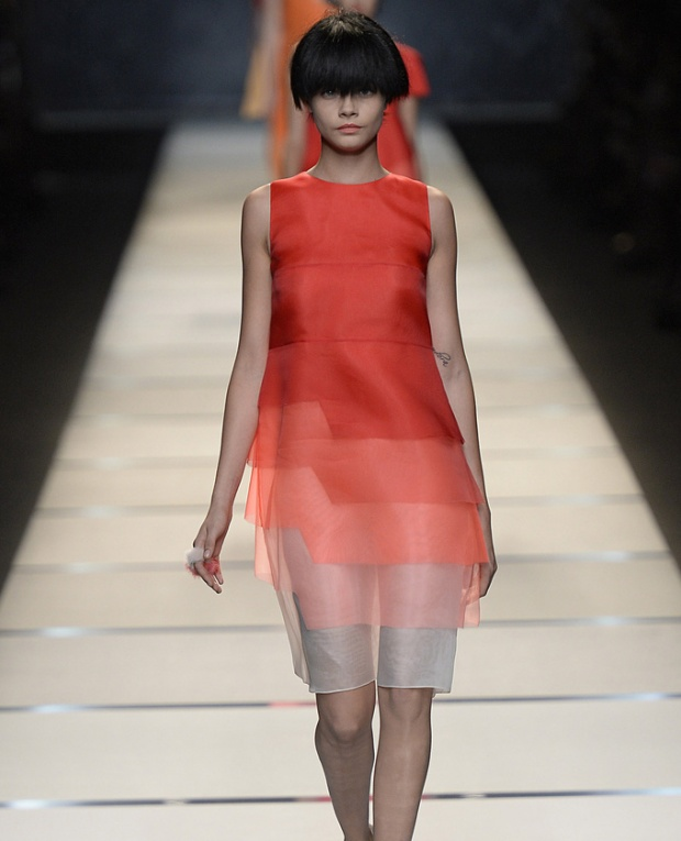 milan-fashion-week-semana-moda-milan-desfile-runway-modaddiction-spring-summer-2014-primavera-verano-2014-coleccion-collection-fendi-1