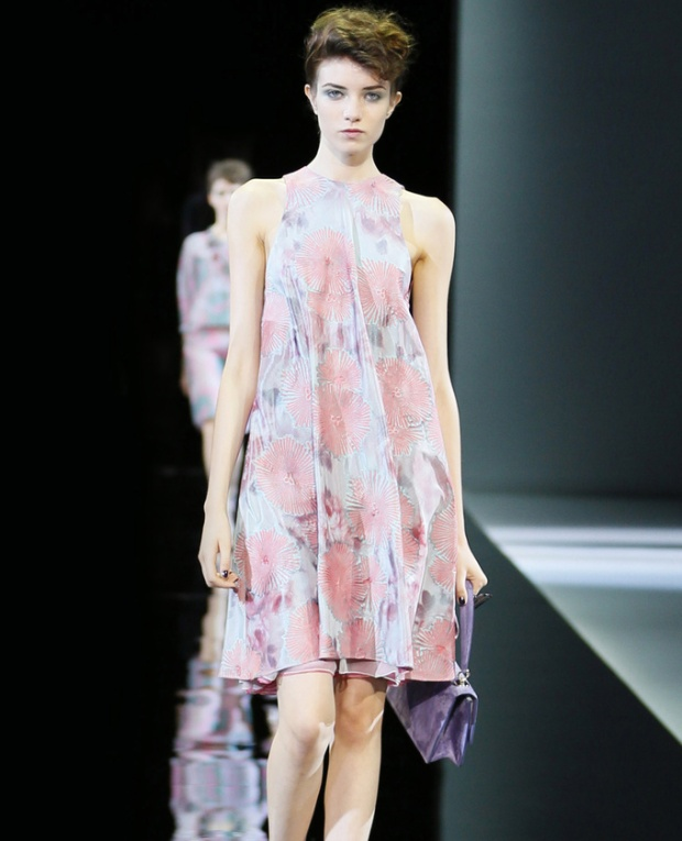 milan-fashion-week-semana-moda-milan-desfile-runway-modaddiction-spring-summer-2014-primavera-verano-2014-coleccion-collection-giorgio-armani-1