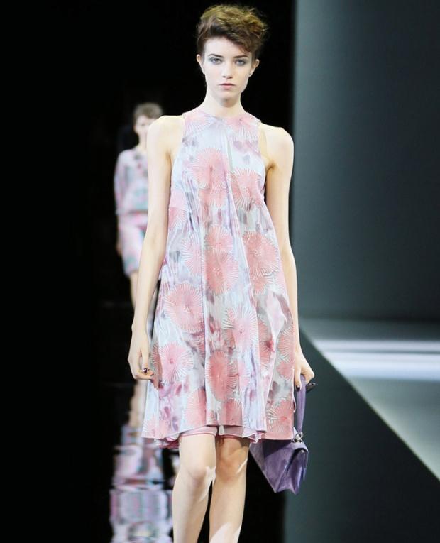 milan-fashion-week-semana-moda-milan-desfile-runway-modaddiction-spring-summer-2014-primavera-verano-2014-coleccion-collection-giorgio-armani-1