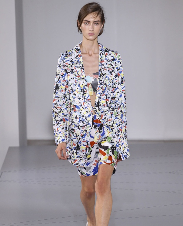 milan-fashion-week-semana-moda-milan-desfile-runway-modaddiction-spring-summer-2014-primavera-verano-2014-coleccion-collection-jil-sander-1