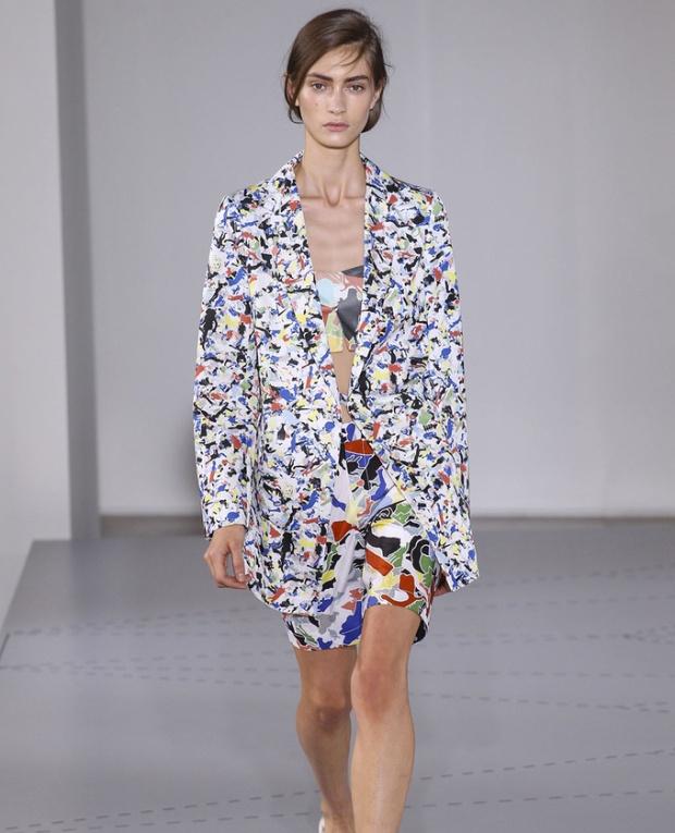 milan-fashion-week-semana-moda-milan-desfile-runway-modaddiction-spring-summer-2014-primavera-verano-2014-coleccion-collection-jil-sander-1